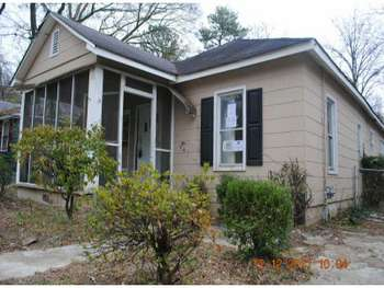 investment property atlanta homes and living