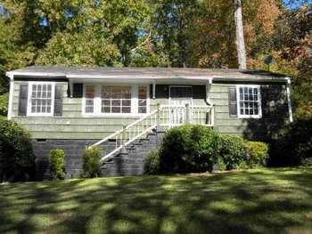 homes for sale in atlanta atlanta homes and living